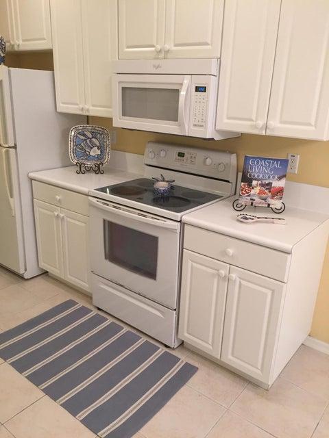 4309 Parkside Drive Jupiter,Florida 33458,3 Bedrooms Bedrooms,2.1 BathroomsBathrooms,F,Parkside,RX-10433388