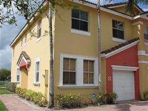 2308 Shoma Lane  Royal Palm Beach, FL 33414