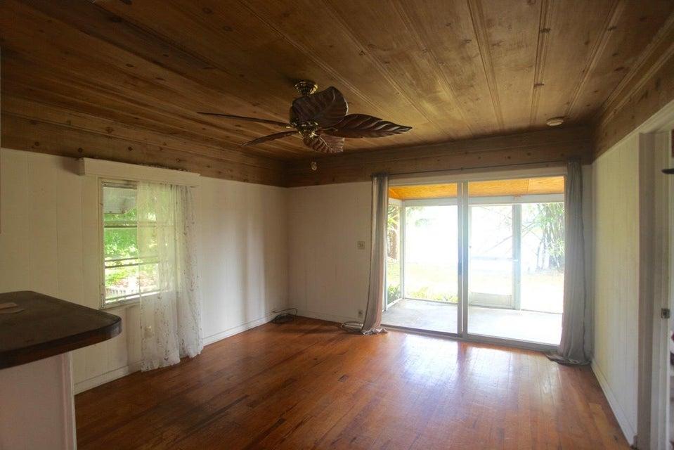 105 E Chandler Road West Palm Beach, FL 33406 photo 6