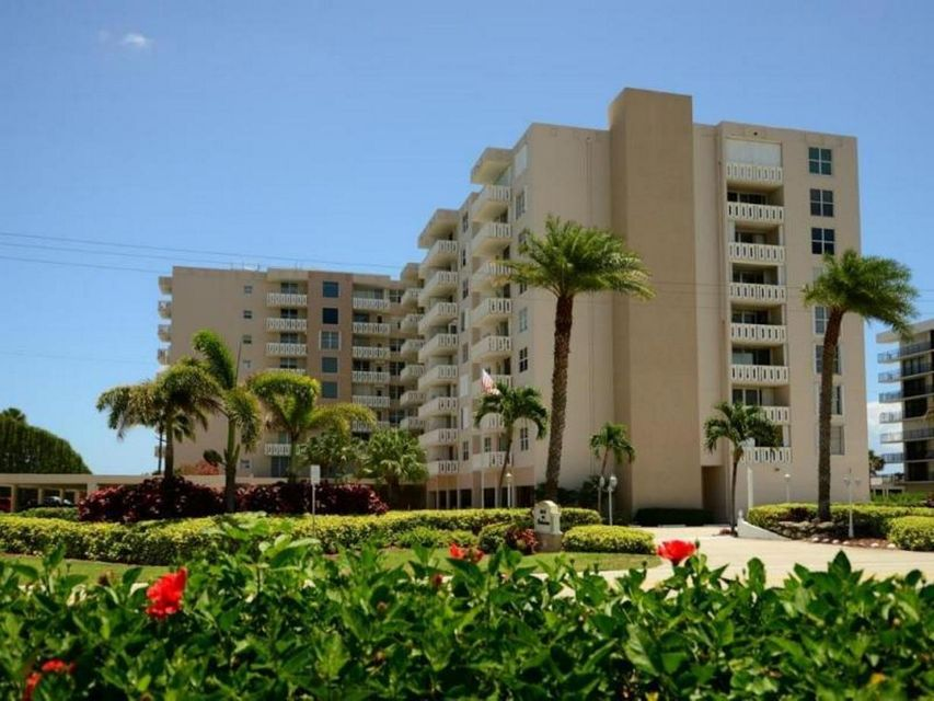 3450 S Ocean Boulevard 521  Palm Beach FL 33480