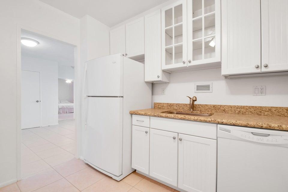 2840 S Ocean Boulevard Palm Beach FL 33480 - photo 28