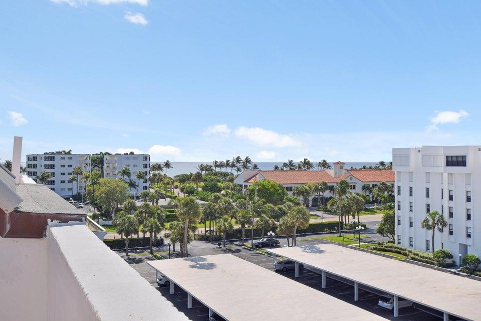 2840 S Ocean Boulevard Palm Beach FL 33480 - photo 30