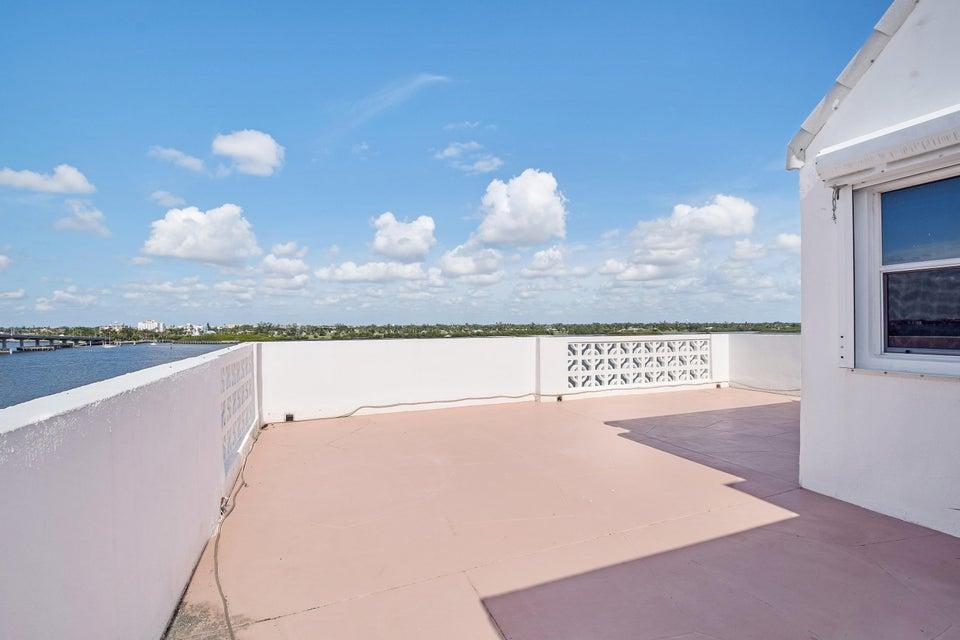2840 S Ocean Boulevard Palm Beach FL 33480 - photo 32