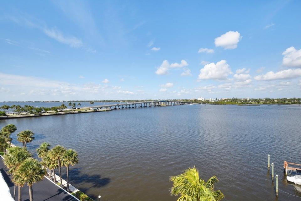 2840 S Ocean Boulevard Palm Beach FL 33480 - photo 33