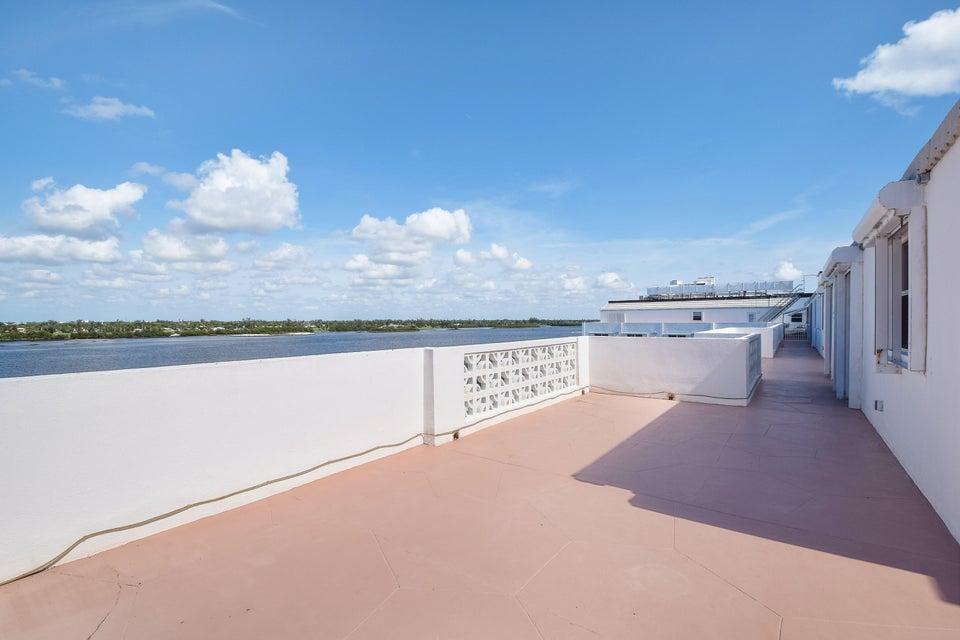 2840 S Ocean Boulevard Palm Beach FL 33480 - photo 36