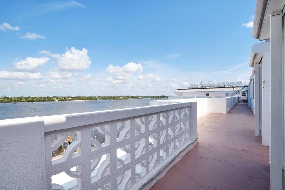 2840 S Ocean Boulevard Palm Beach FL 33480 - photo 37
