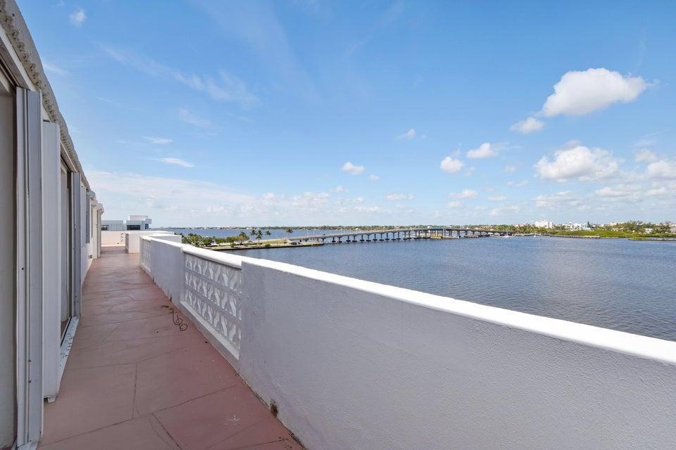 2840 S Ocean Boulevard Palm Beach FL 33480 - photo 38