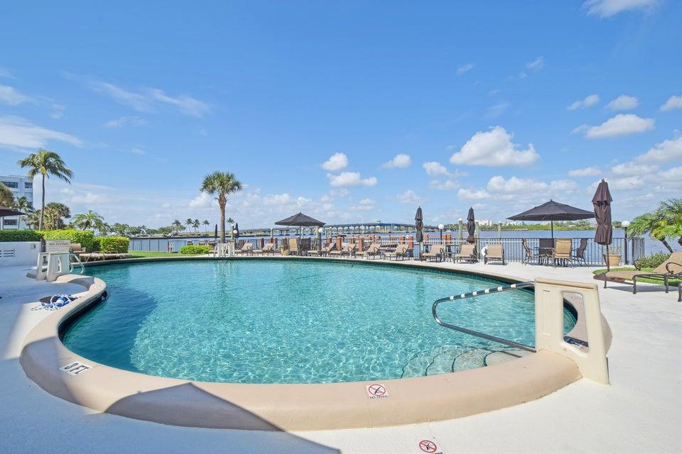 2840 S Ocean Boulevard Palm Beach FL 33480 - photo 40