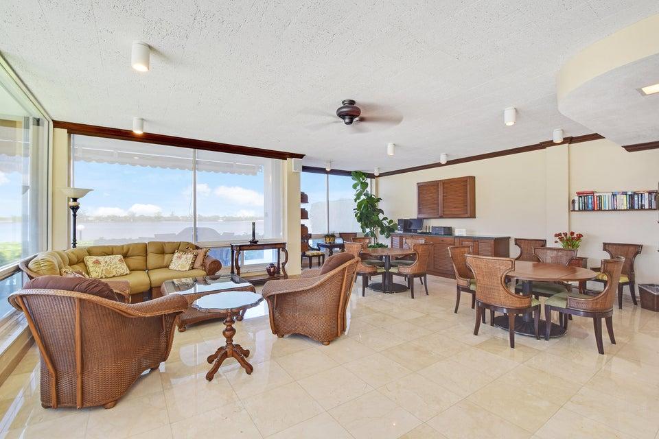 2840 S Ocean Boulevard Palm Beach FL 33480 - photo 44