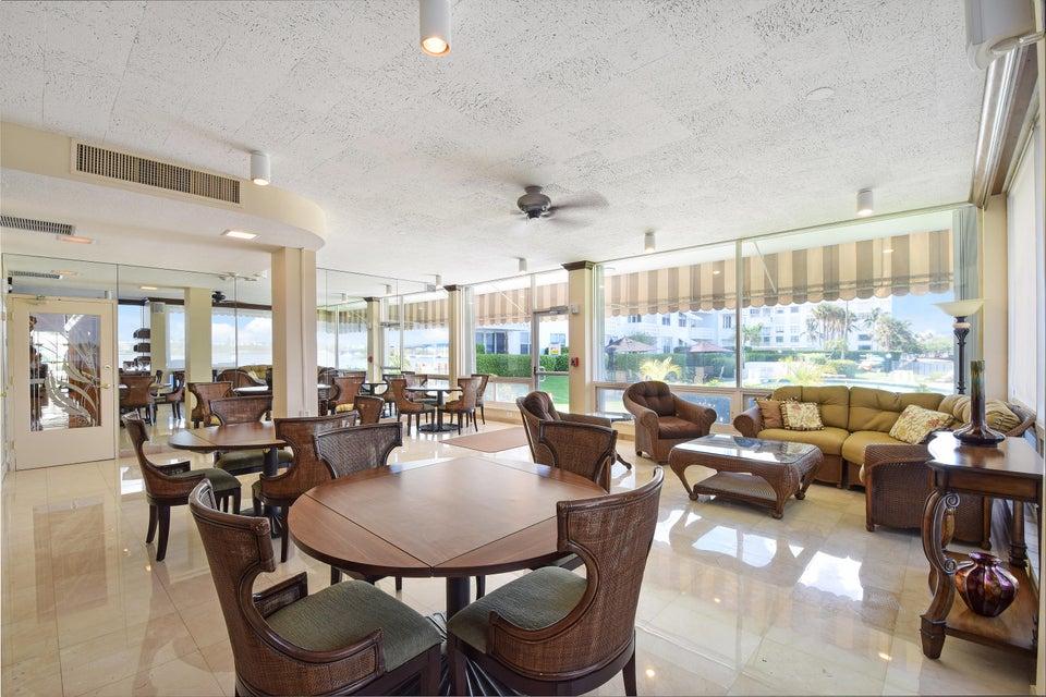 2840 S Ocean Boulevard Palm Beach FL 33480 - photo 45