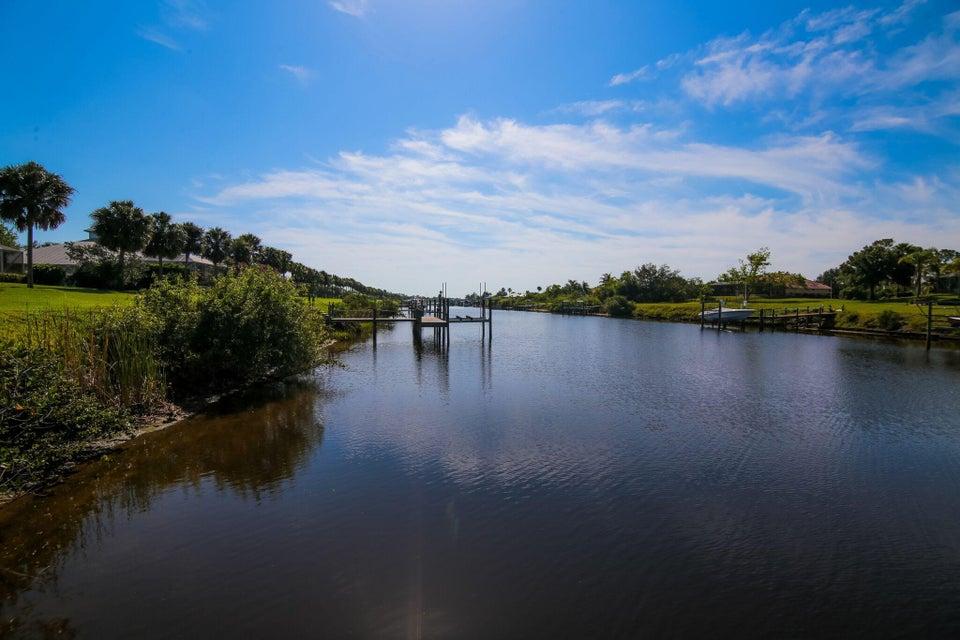 SOUTH RIVER SHORES REALTOR