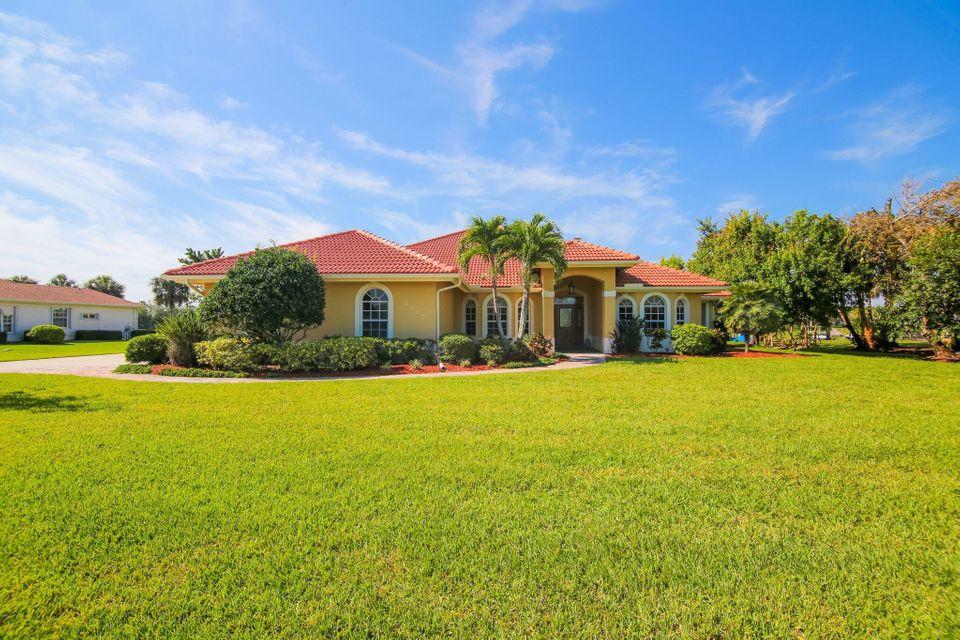 SOUTH RIVER SHORES HOMES FOR SALE
