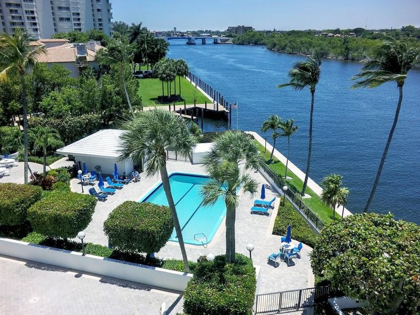 ABERDEEN ARMS HIGHLAND BEACH FLORIDA