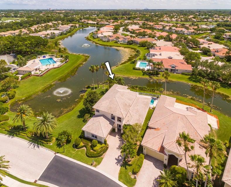 1142 Grand Cay Drive Palm Beach Gardens,Florida 33418,5 Bedrooms Bedrooms,5.1 BathroomsBathrooms,A,Grand Cay,RX-10430666