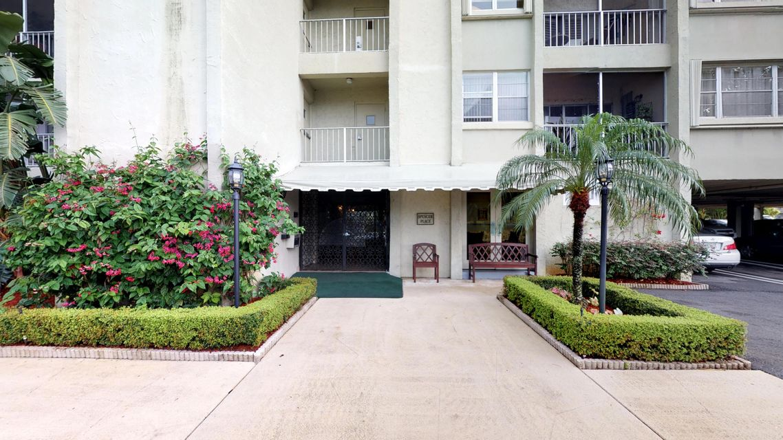 505 Spencer Drive 111 West Palm Beach, FL 33409 small photo 23