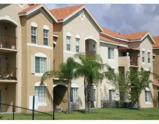 4180 San Marino Boulevard 308  West Palm Beach, FL 33409