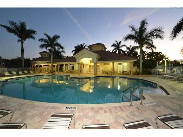 3597 Old Lighthouse Circle Wellington, FL 33414 photo 55