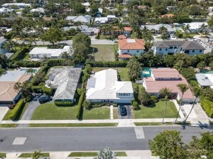 Photo of  West Palm Beach, FL 33405 MLS RX-10433380