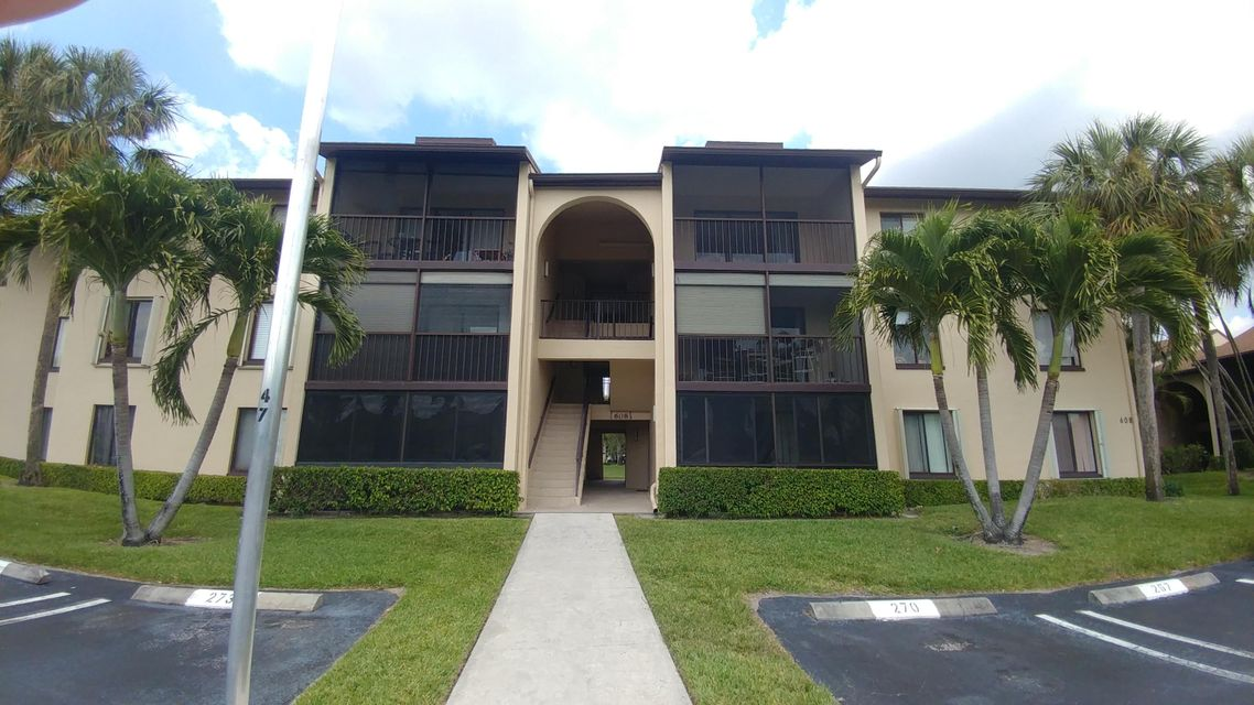 608 Sea Pine Way D3 , Greenacres FL 33415 is listed for sale as MLS Listing RX-10432445 14 photos