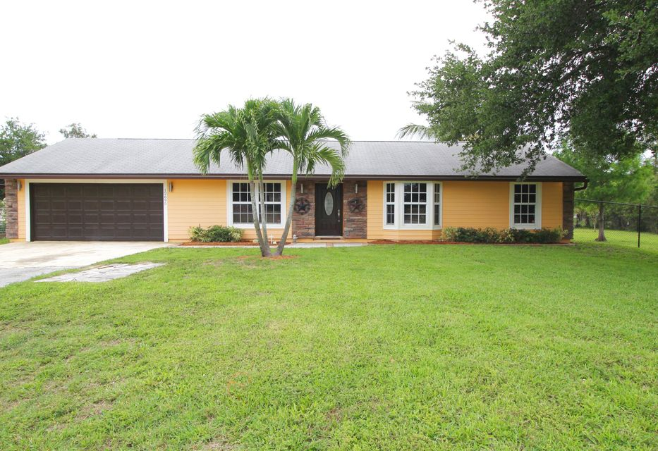 Home for sale in None West Palm Beach Florida