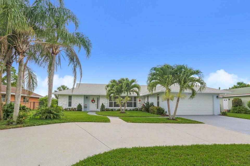 143 Sandpiper Avenue Royal Palm Beach, FL 33411 photo 2