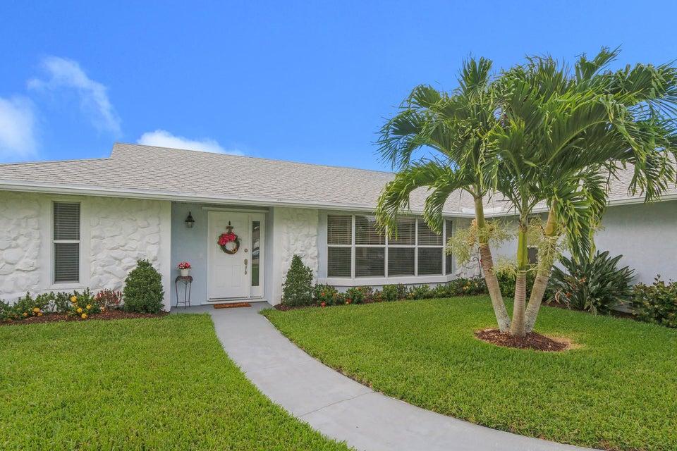 143 Sandpiper Avenue  Royal Palm Beach, FL 33411