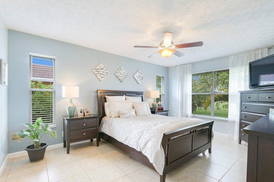 143 Sandpiper Avenue Royal Palm Beach, FL 33411 photo 12