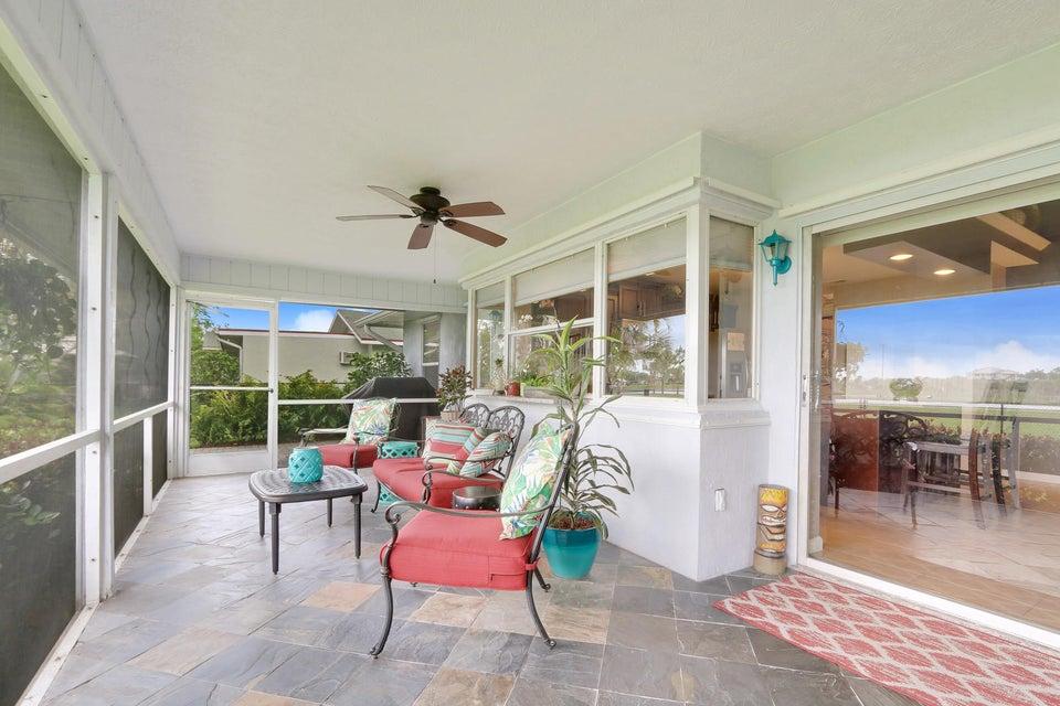 143 Sandpiper Avenue Royal Palm Beach, FL 33411 photo 18