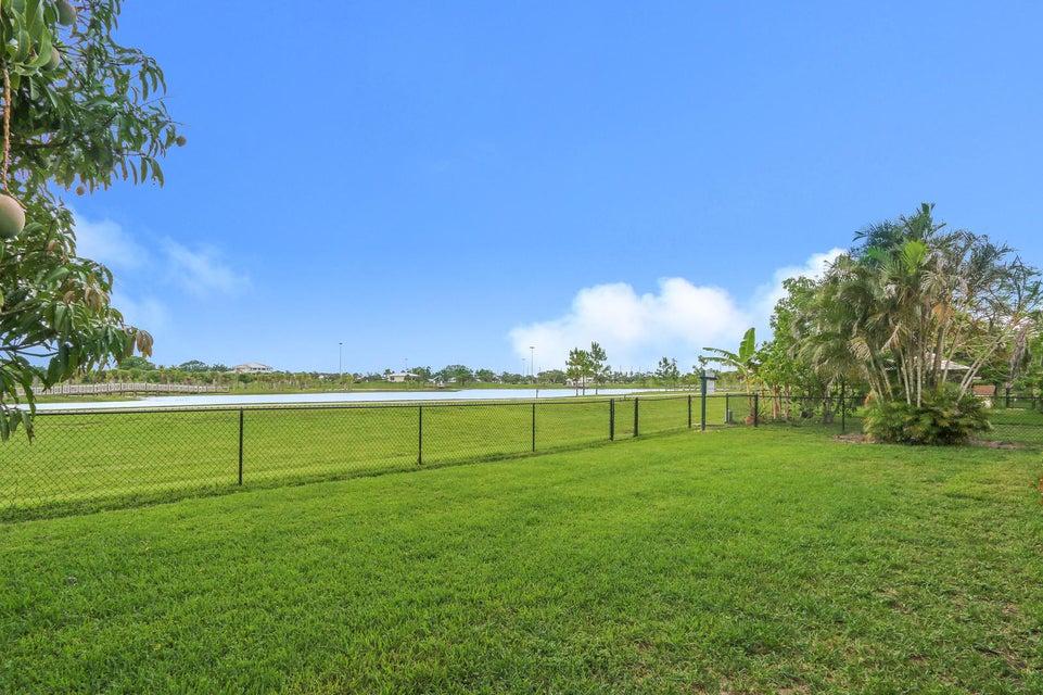 143 Sandpiper Avenue Royal Palm Beach, FL 33411 photo 20