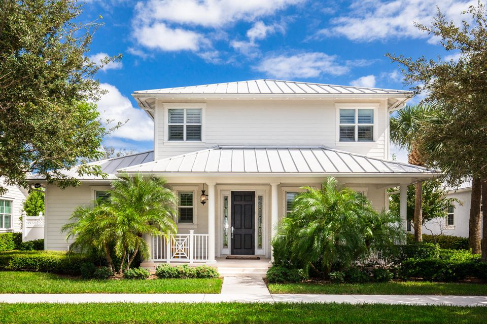 3439 E Mallory Boulevard , Jupiter FL 33458 is listed for sale as MLS Listing RX-10432387 44 photos