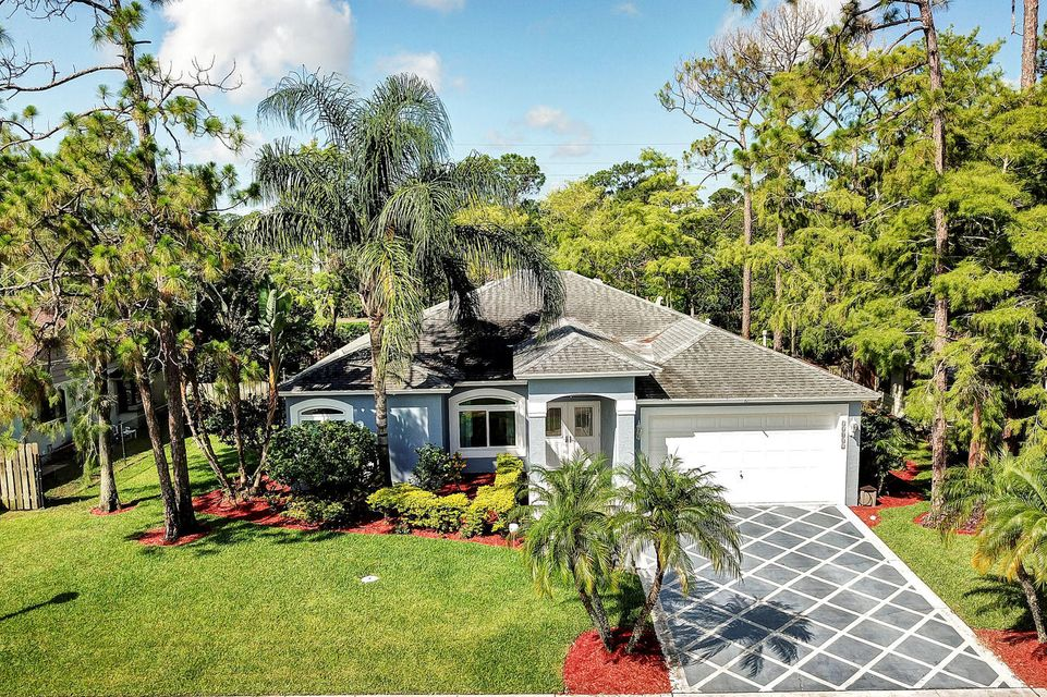 14022 Aster Avenue  Wellington FL 33414