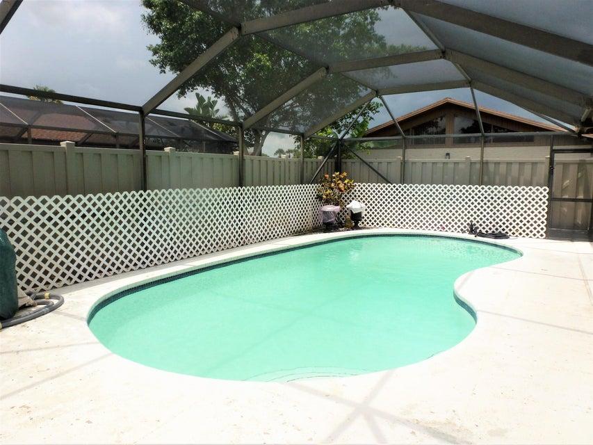 9874 Boca Gardens Parkway D  Boca Raton FL 33496