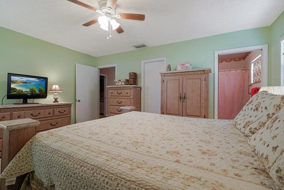 7758 Ashwood Ln Lake Lake Worth, FL 33467 photo 24