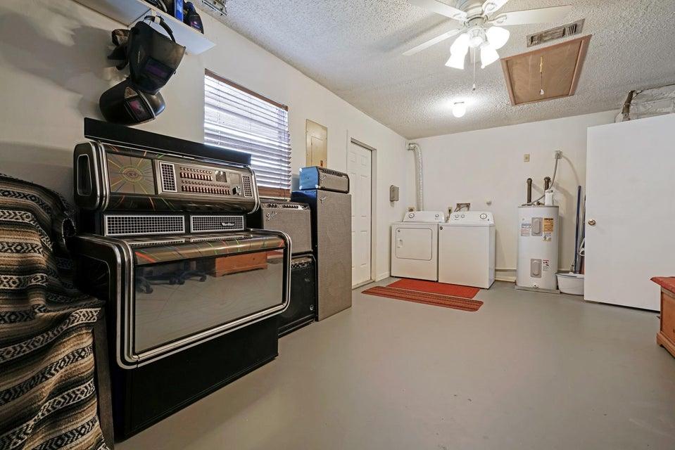 7758 Ashwood Ln Lake Lake Worth, FL 33467 photo 28