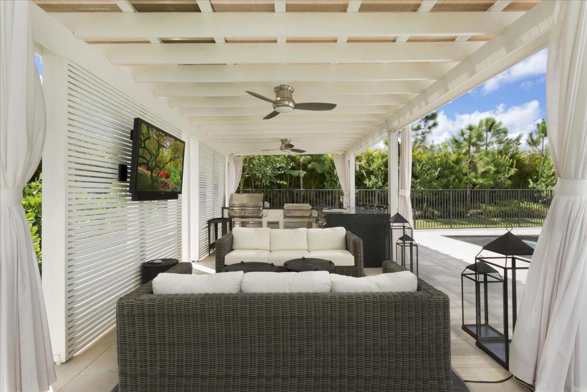 16885 Pavilion Way Delray Beach, FL 33446 photo 14