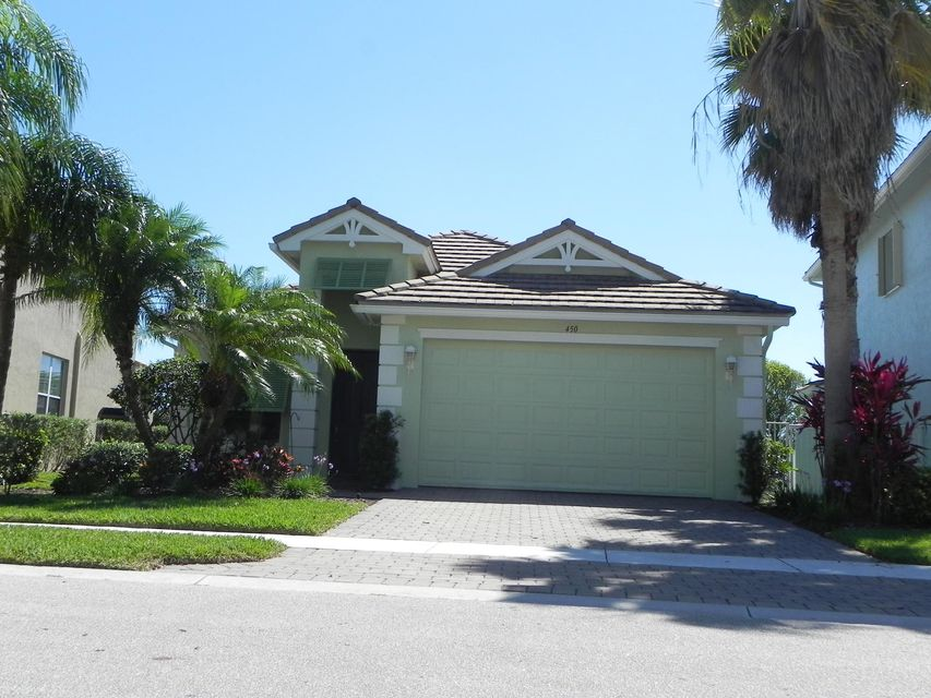 Home for sale in Mulberry Grove Royal Palm Beach Florida