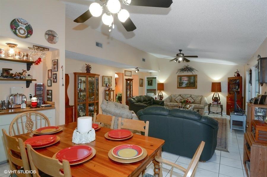 113 Granada Street Royal Palm Beach, FL 33411 photo 7
