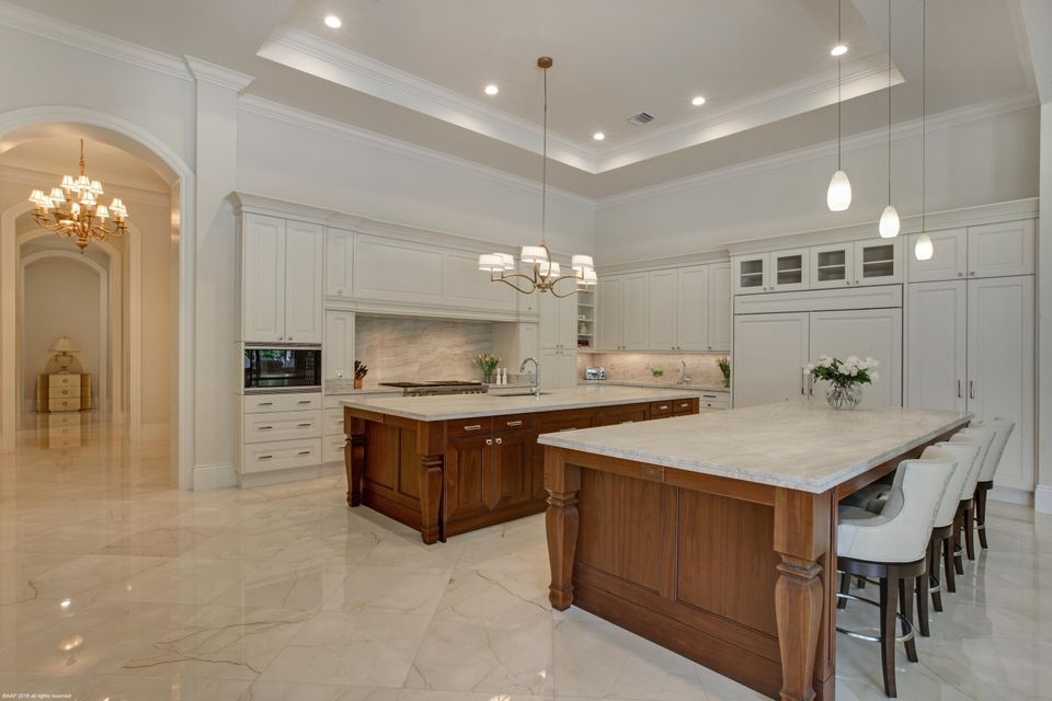 12243  Tillinghast Circle , Palm Beach Gardens FL 33418 is listed for sale as MLS Listing RX-10432054 photo #15
