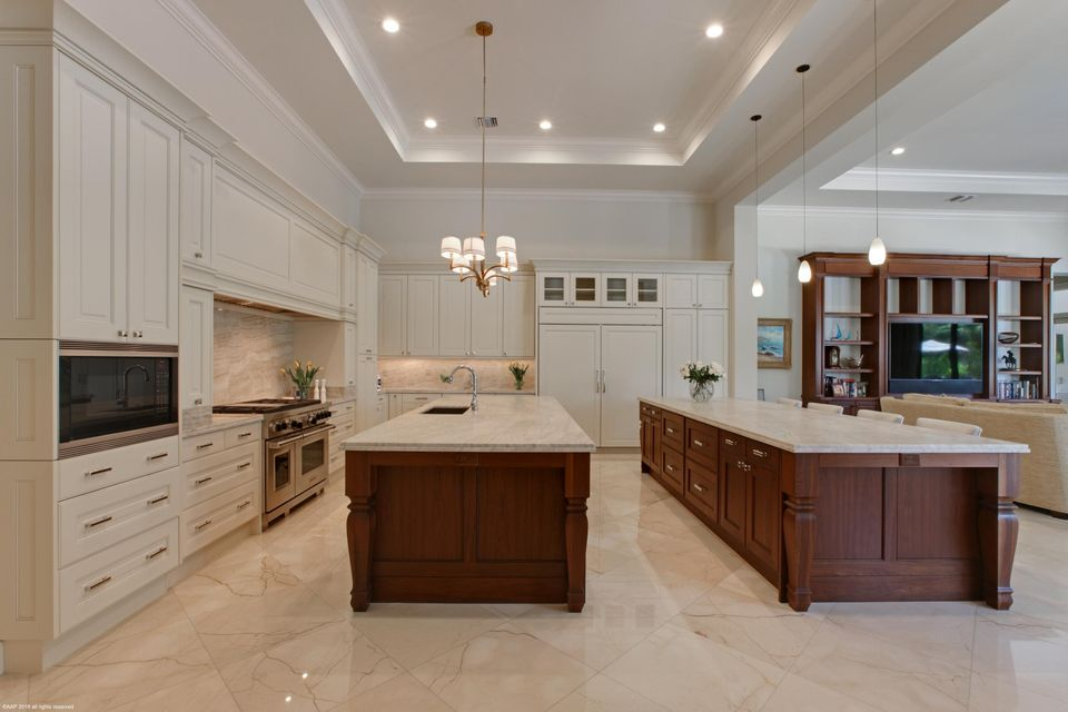 12243  Tillinghast Circle , Palm Beach Gardens FL 33418 is listed for sale as MLS Listing RX-10432054 photo #16