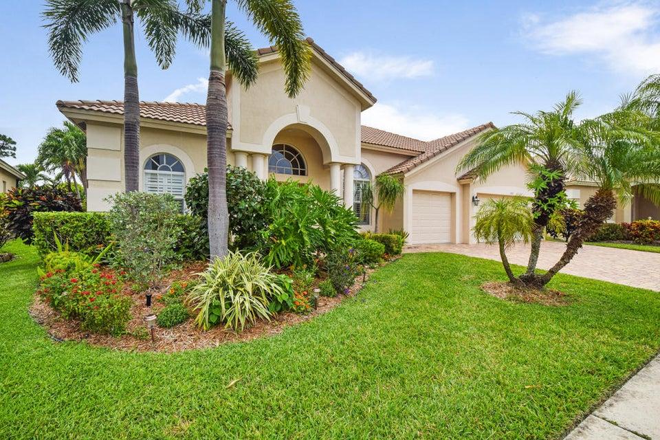 3791 Victoria Road  West Palm Beach FL 33411