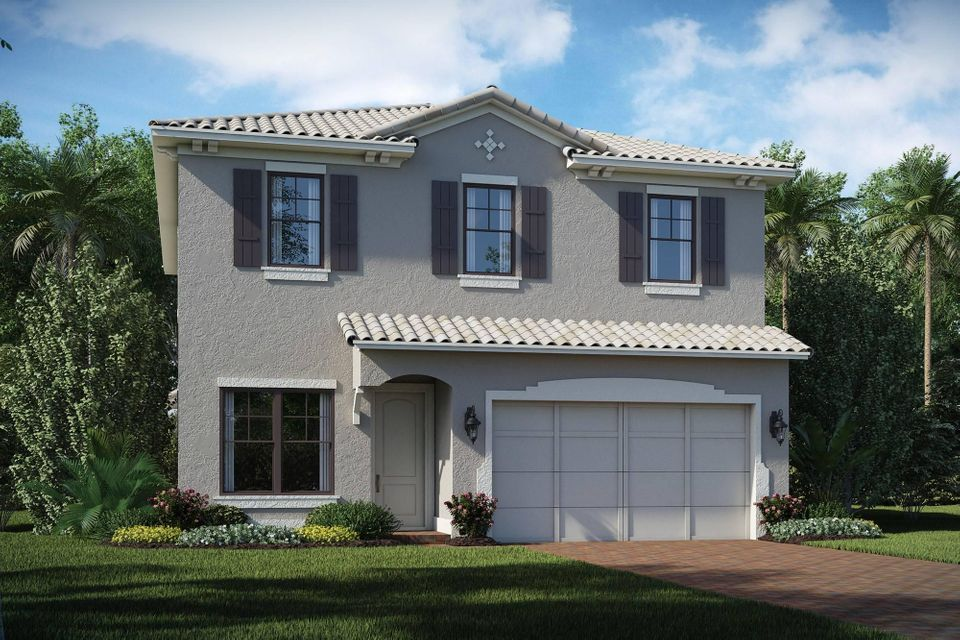 Home for sale in Coral Lago Coral Springs Florida