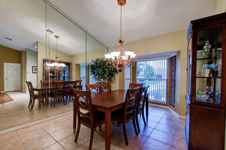 13826 Staimford Drive Wellington, FL 33414 small photo 6