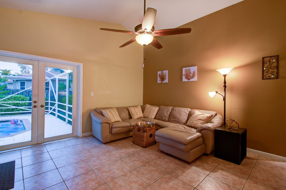 13826 Staimford Drive Wellington, FL 33414 small photo 9