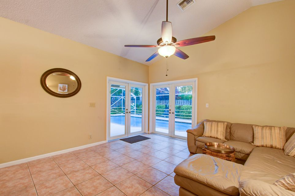13826 Staimford Drive Wellington, FL 33414 small photo 10