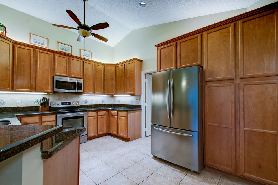 13826 Staimford Drive Wellington, FL 33414 small photo 7