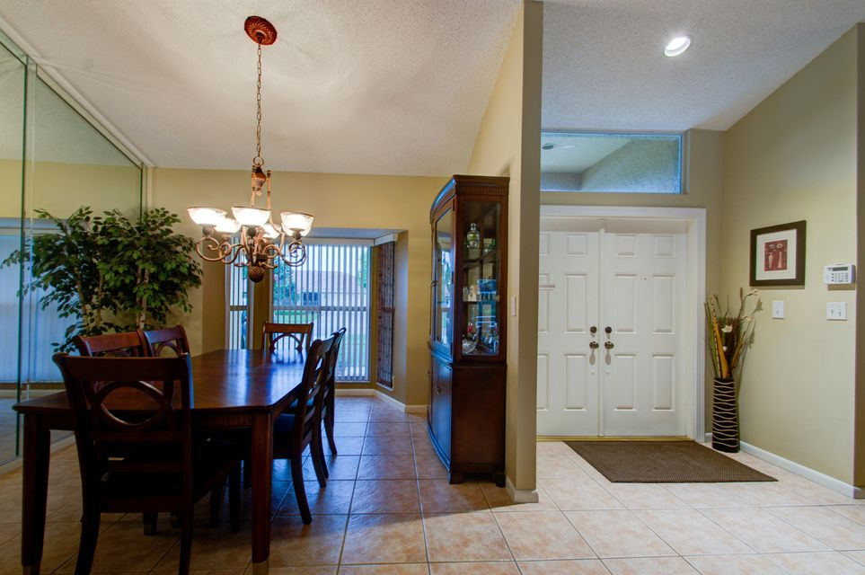 13826 Staimford Drive Wellington, FL 33414 small photo 4