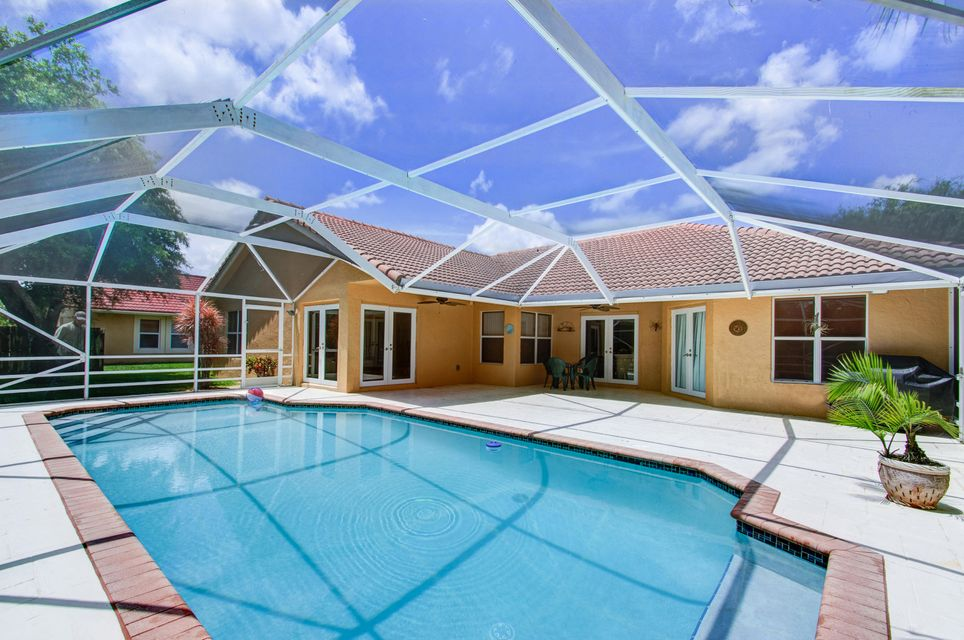 13826 Staimford Drive Wellington, FL 33414 small photo 20