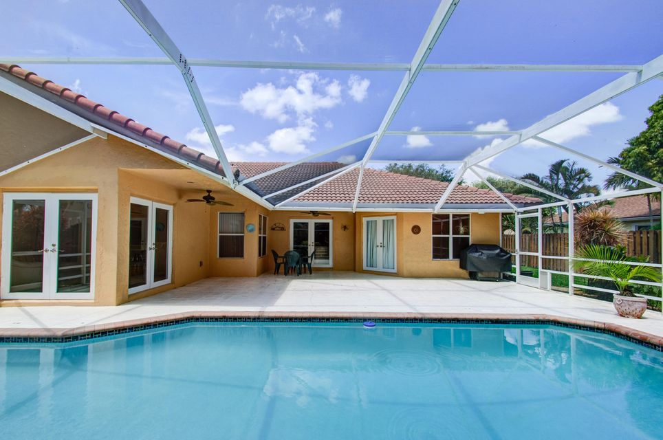 13826 Staimford Drive Wellington, FL 33414 small photo 21
