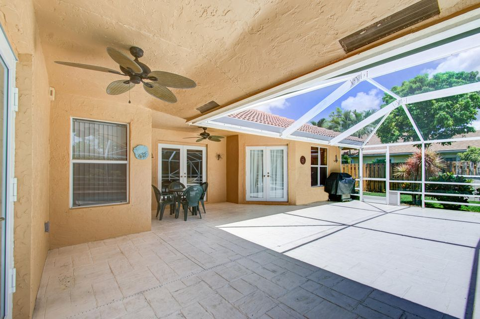 13826 Staimford Drive Wellington, FL 33414 small photo 23