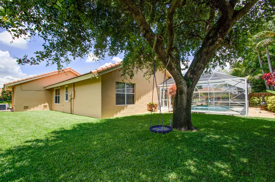 13826 Staimford Drive Wellington, FL 33414 small photo 24